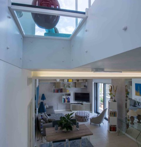 11 luxury interiors CB Roma-18