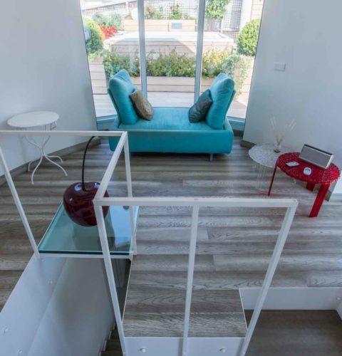 12 luxury interiors CB Roma-2