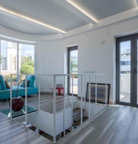 13 luxury interiors CB Roma-1