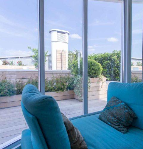 15 luxury interiors CB Roma-19