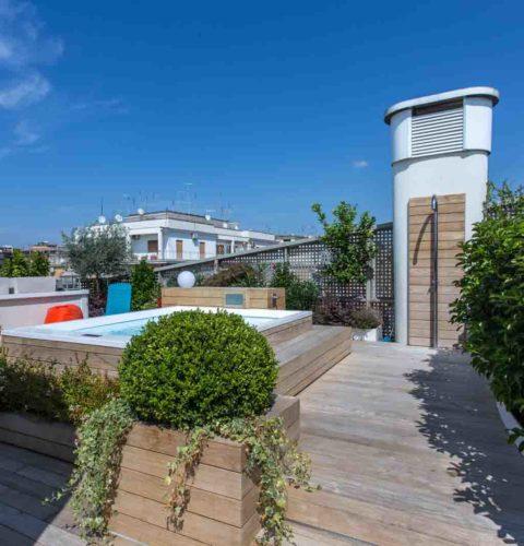 16 terrazzo piscina teak luxury-1