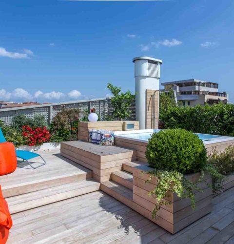17 terrazzo piscina teak luxury-3