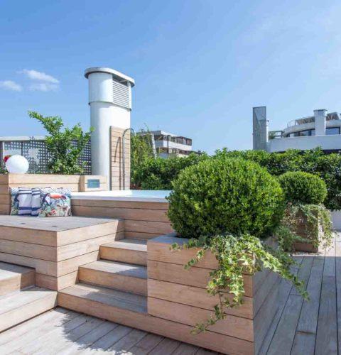 18 terrazzo piscina teak luxury-7