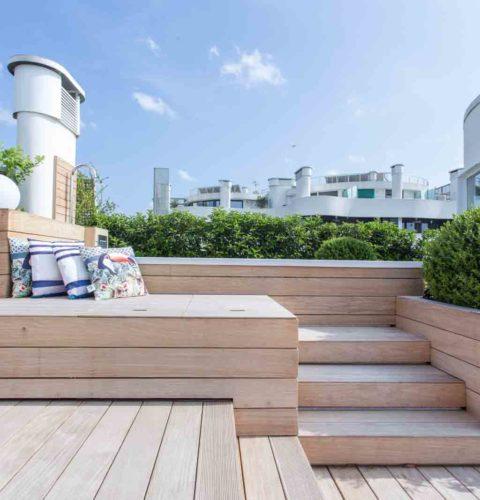 19 terrazzo piscina teak luxury-9