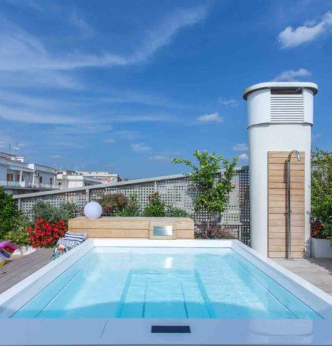 20 terrazzo piscina teak luxury-10