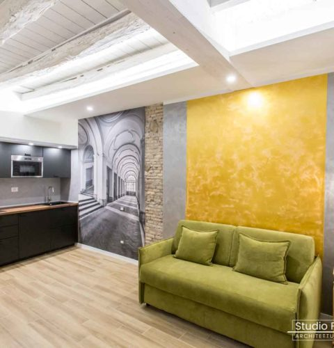 Orbitelli Main Room-10