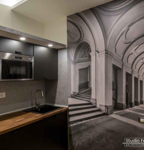 Orbitelli Main Room-29