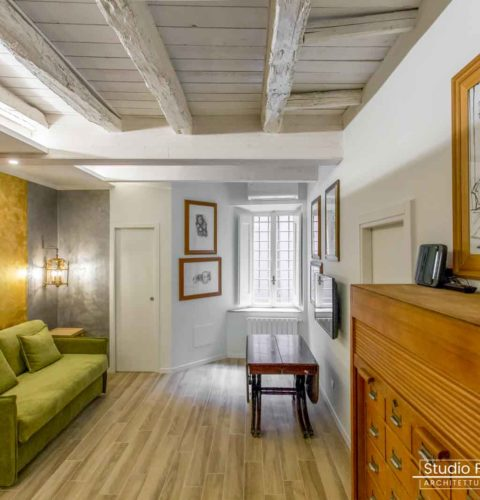 Orbitelli Main Room-32