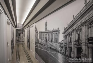 Strozzi_corridoio-3