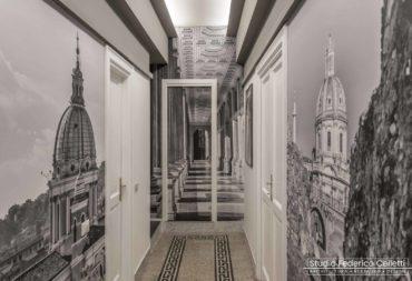 Strozzi_corridoio-7