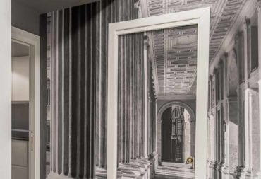 Strozzi_corridoio-9
