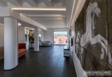Luzury Penthouse-CasaA+C-23
