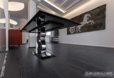 Luxury Penthouse-CasaA+C-7
